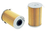 11501001 OPparts Engine Oil Filter