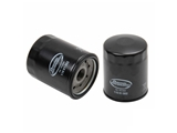 11501002 OPparts Engine Oil Filter