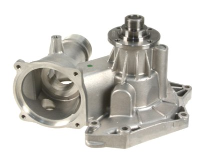 11510007042OE Genuine BMW Water Pump