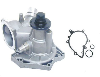 11511713266U URO Parts Water Pump