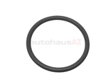 11511714519 DPH Water Pump O-Ring; 58x5mm
