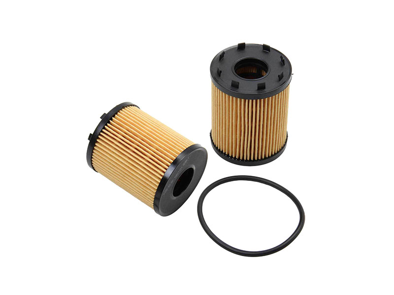 11517001 Original Performance Oil Filter