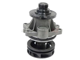 11517527910 Saleri Water Pump; Original Type With Composite Impeller