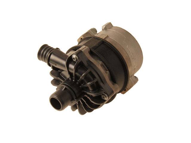 11517583965 Genuine Auxiliary Water Pump