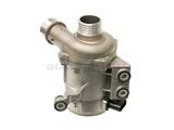 11517586925OE Genuine BMW Water Pump; Assembly, Electric