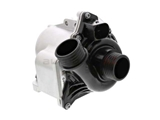 11517588885 Continental VDO Water Pump; Assembly, Electric