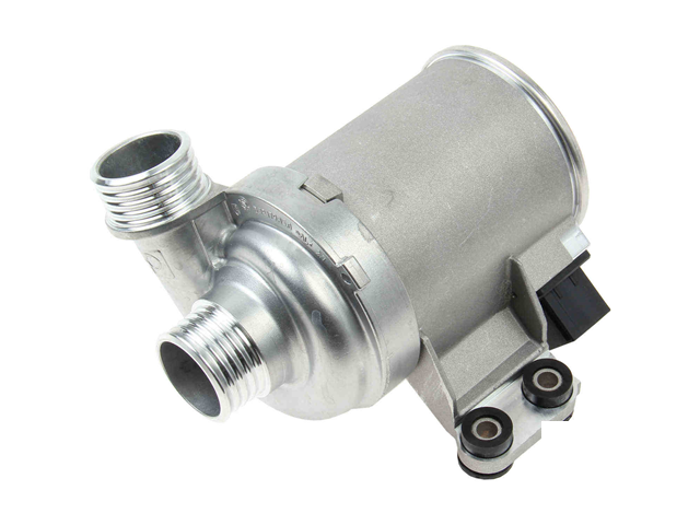 11517596763 Genuine Water Pump