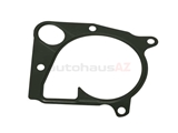 11517793796 ElringKlinger Water Pump Gasket; Pump to Block