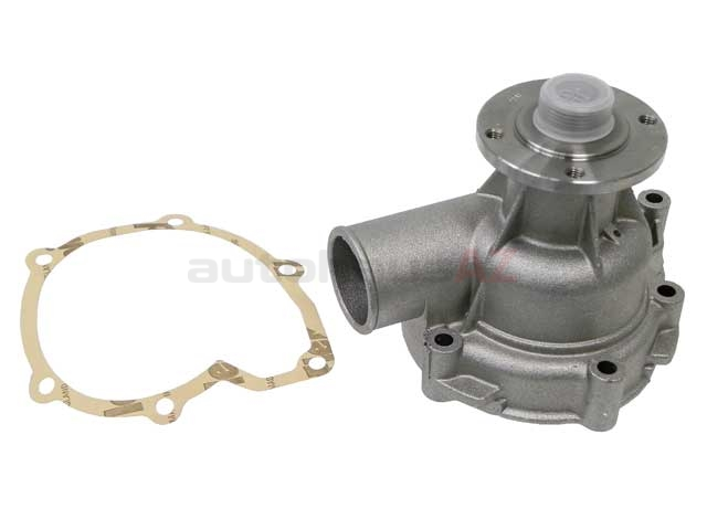 11519070761 Saleri Water Pump; With Gasket; Composite Impeller