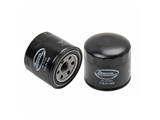 11521002 Original Performance Oil Filter