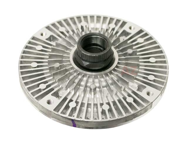 11521466000 Mahle Behr Fan Clutch