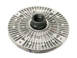 11521466000 Behr Hella Service Fan Clutch