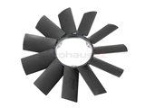 11521712110 Febi Cooling Fan Blade; 450mm; 11 Blades