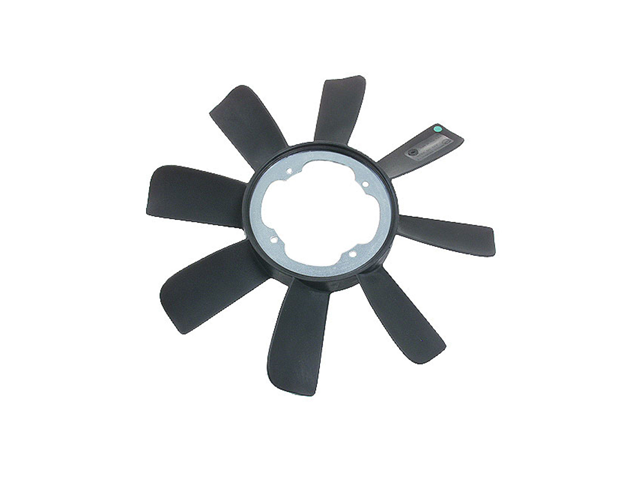 11521719267MY Meyle Cooling Fan Blade
