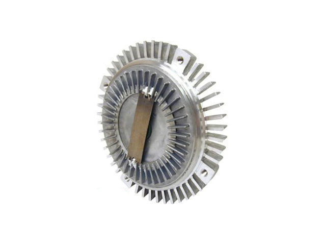 11521723027U URO Parts Fan Clutch