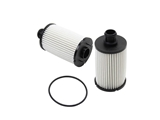 11526002 Original Performance Oil Filter