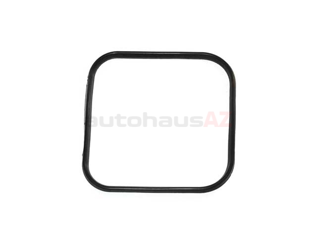 1152711680 DPH Auto Trans Oil Pan Gasket; Square Rubber Type