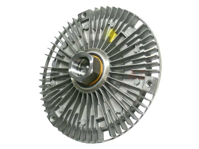 11527502804 Mahle Behr Fan Clutch