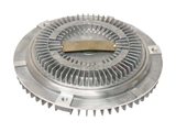 11527502804U URO Parts Fan Clutch