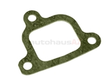 11531250353 VictorReinz Thermostat Housing Gasket; Housing Gasket