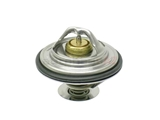 11531721002 Mahle Behr Thermostat; 88 Degree C; With O-Ring