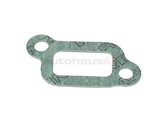 11531722692 VictorReinz Thermostat Housing Gasket