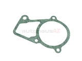 11531748047 VictorReinz Thermostat Housing Gasket