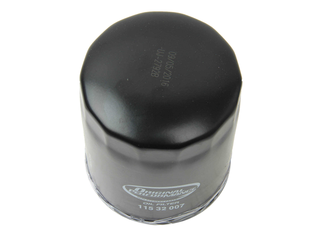 11532007 OPparts Engine Oil Filter
