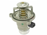 11537502779 Wahler Thermostat; With Seal