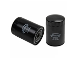 11543002 Original Performance Oil Filter