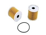 11553003 Original Performance Oil Filter