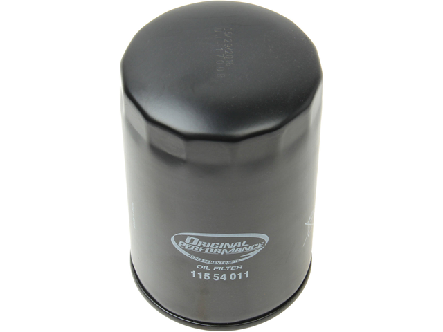 11554011 Original Performance Oil Filter