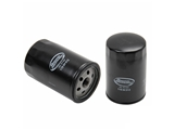 11554012 Original Performance Oil Filter