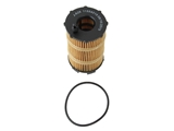 11554015 Original Performance Oil Filter