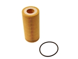 11554019 OPparts Engine Oil Filter