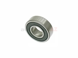 1159800115 SKF Clutch Pilot Bearing