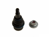 1160100000 Meyle Suspension Ball Joint