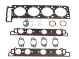 1160100080 ElringKlinger Cylinder Head Gasket Set; Left