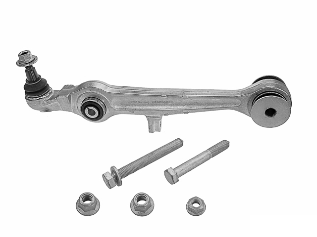 1160500058HD Meyle HD Control Arm & Ball Joint Assembly