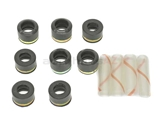 1160500167 ElringKlinger Valve Stem Seal Set