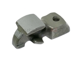 1160551501 Febi Rocker Arm