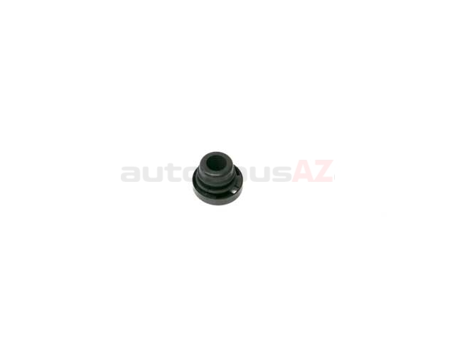 1160700077 Febi Fuel Injector Seal; Upper Guide/Seal at Injector Nozzle