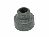 1160780873 DPH Fuel Injector Seal; Lower at Injector Nozzle Tip