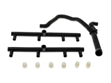 1160940982KIT AAZ Preferred Engine Air Distribution Hose; Distribution Hoses, Connectors, Plugs; KIT