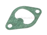 11611713338 VictorReinz Intake Manifold Gasket; Between Head and Manifold