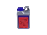 1161540 Genuine Volvo ATF, Automatic Transmission Fluid
