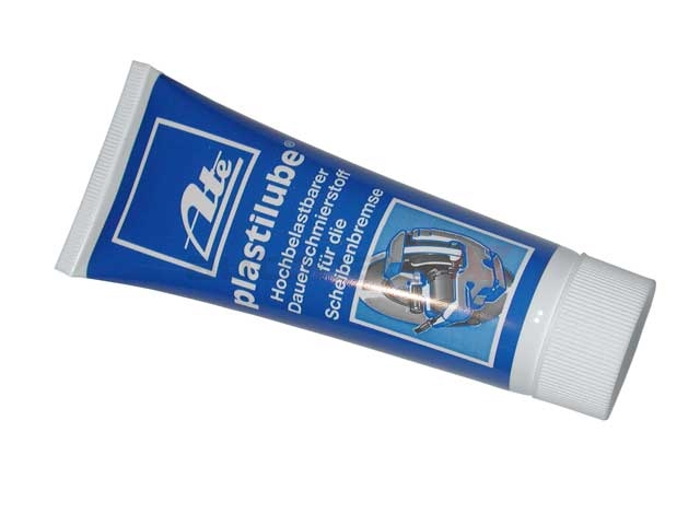 1161688 ATE Multi Purpose Lubricant; Plastilube; 75ml