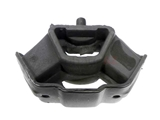 1162400418 URO Parts Auto Trans Mount; Rear; Square Type