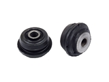 1163336314MY Meyle Control Arm Bushing; Front Upper Inner
