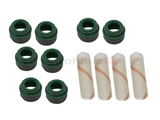 1170500367 ElringKlinger Valve Stem Seal Set